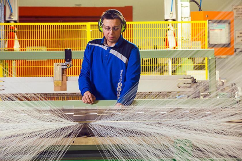Tekstil grup sözleşmesi tıkandı: Kordsa'da sıfır zam söylentisi