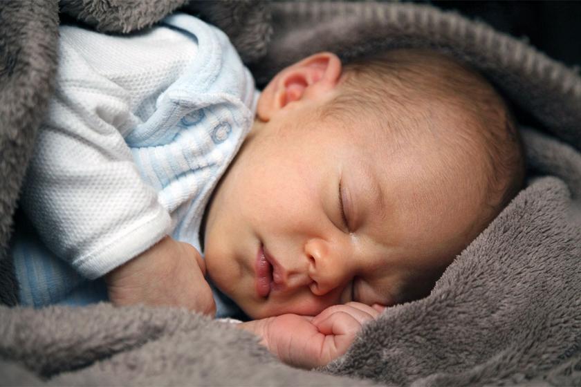 Doğurganlık hızı dünya genelinde düşüş eğilimi gösterdi