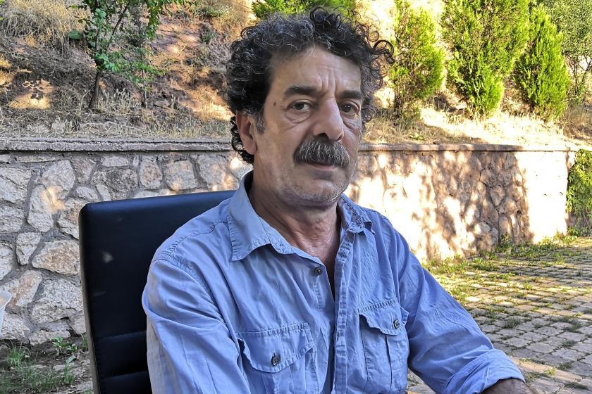 Metin Kahraman: Kültür insanlarını sürece dahil etmemek büyük bir hataydı