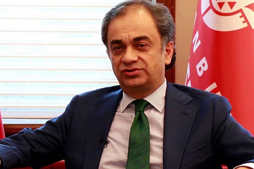 Eski İBB Genel Sekreteri Hayri Baraçlı'dan Ekrem İmamoğlu'na yanıt