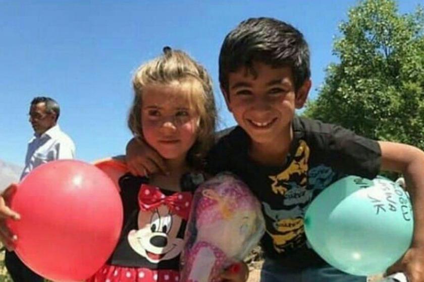 2 çocuğun ölümü Dersim'i ayağa kaldırdı: Ölüme yakın olmak istemiyoruz