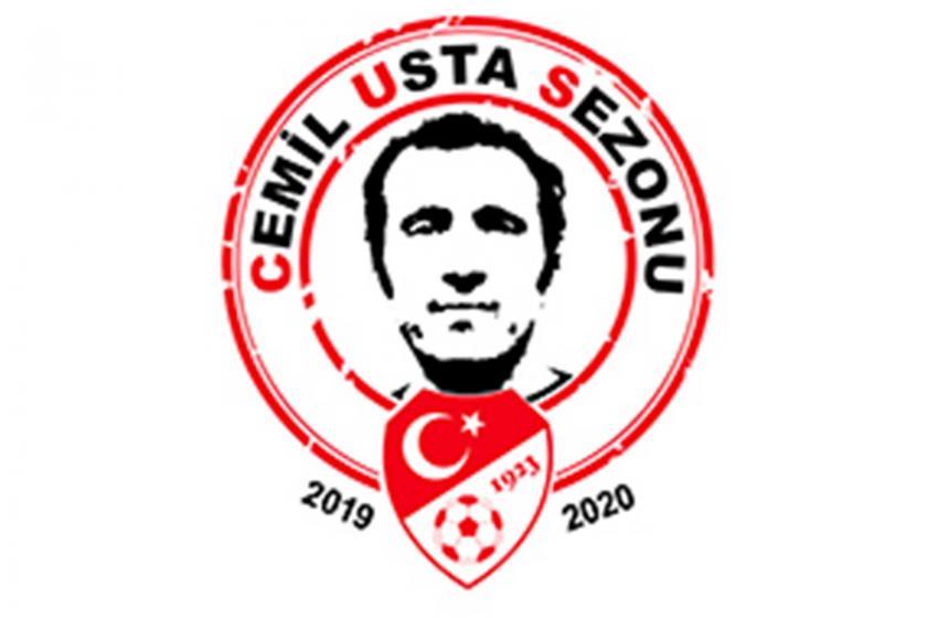 Süper Lig'de 2019/2020 sezonu fikstürü çekildi