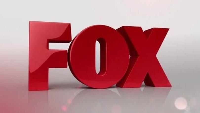 Fox TV küçülme nedeniyle 3 isimle yollarını ayırdı