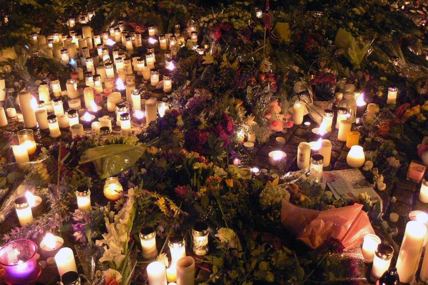 Norveç'te 22 Temmuz Katliamı eğitim müfredatına girecek