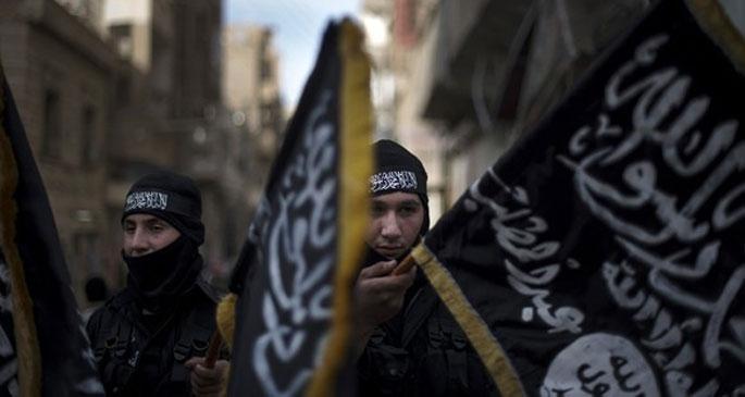 ABD'nin aradığı el Kaide lideri öldürüldü