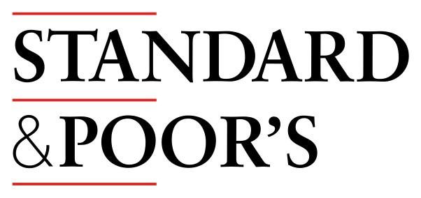 Standard and Poors, Türkiye'nin ekonomi görünümünü durağan olarak teyit etti