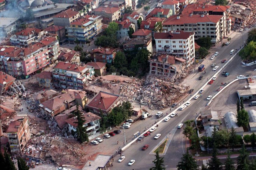 Depremlere karşı yetkililerin alması gereken önlemler neler?