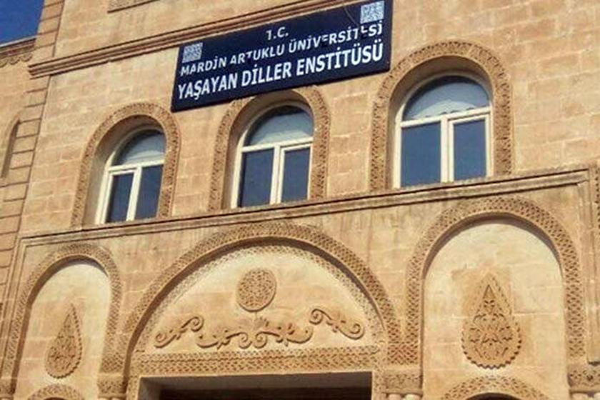 Şerefxan Cizîrî: Kürtlerin yaşadığı her yerde enstitüler açılmalı