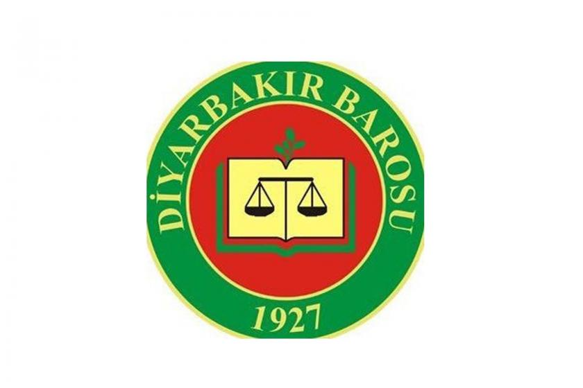 Diyarbakır Barosundan Yargıtay'a ret: Tüm baroları Diyarbakır'a davet ediyoruz