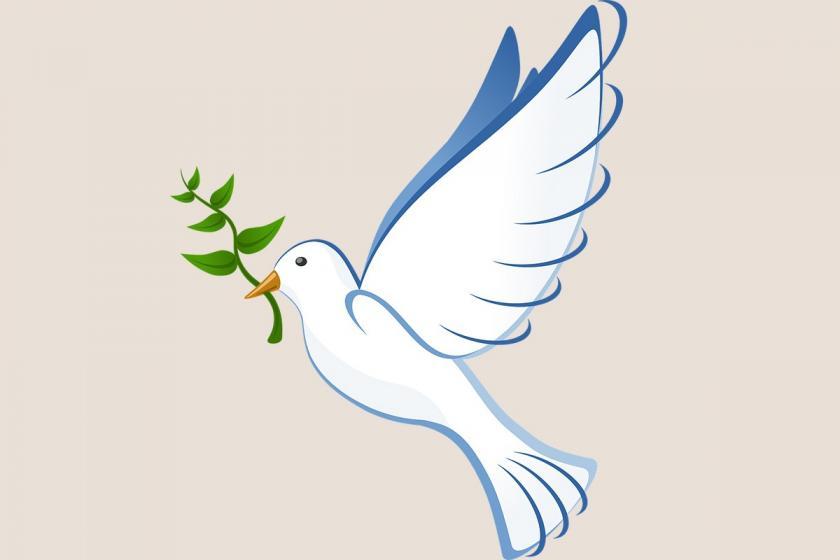 İHD: Türkiye'de barışı ve insan haklarını savunanlar açık ve yakın tehdit altında