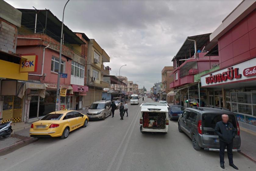 Adana'dan kayyum tepkisi: Kayyum atayacaklarına önce ekonomiyi düzeltsinler