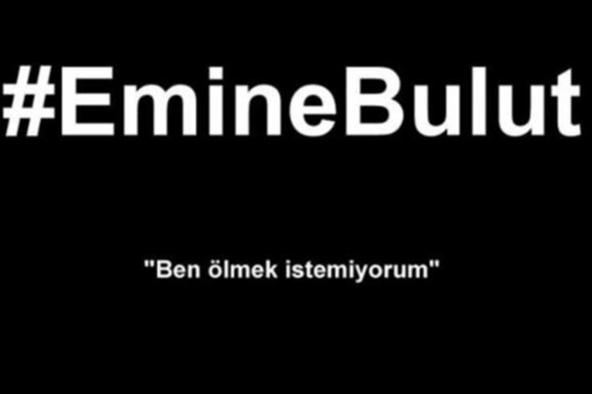 Kırıkkale'de Emine Bulut isimli kadın eski eşi tarafından öldürüldü
