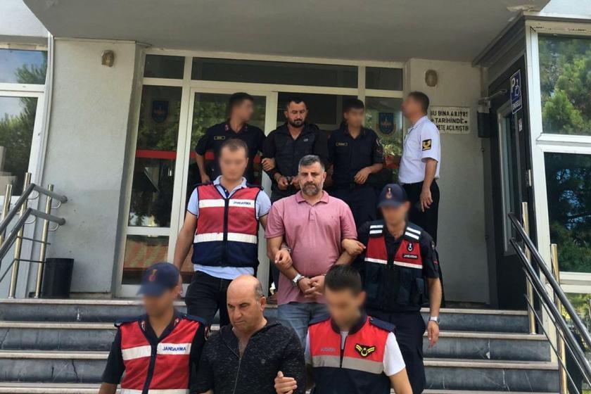 Sakarya'da ırkçı saldırı: Tarım işçisi Şirin Tosun kafasından vuruldu