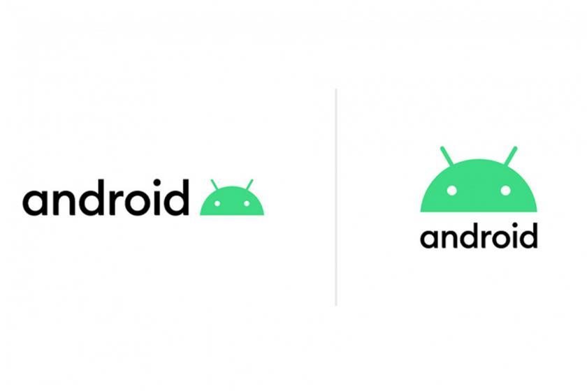 Google Geliştiriciler Konferansı'nda Android 10'u duyurdu