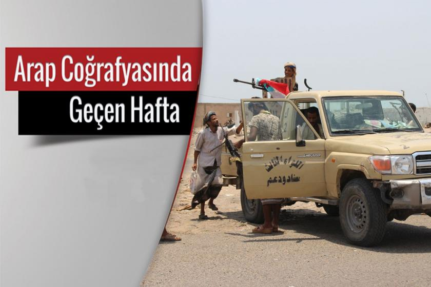 Yemen'de neyin savaşı veriliyor?