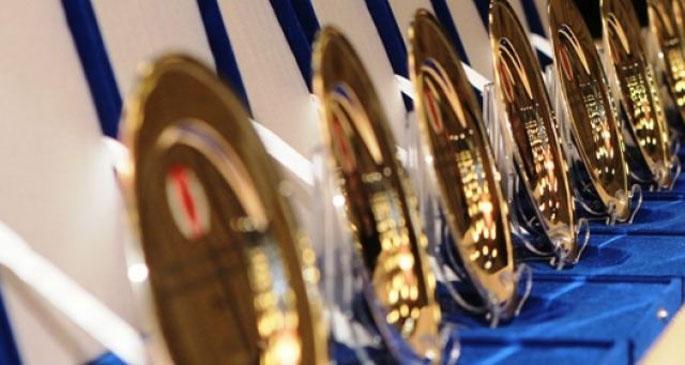 Burhan Felek Ödülleri sahiplerini buldu