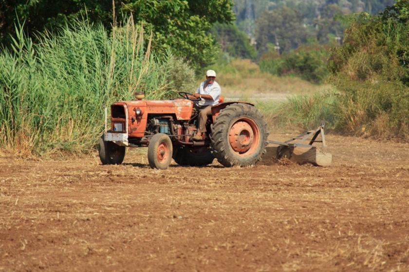 Kamyon kasasından düşen mevsimlik orman işçisi hayatını kaybetti