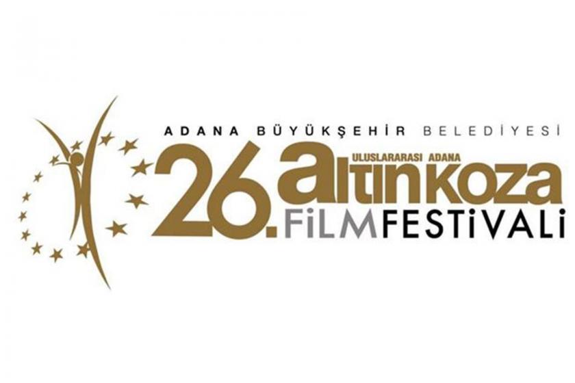 Adana AltınKozaFilm Festivali'nin jürisi belirlendi