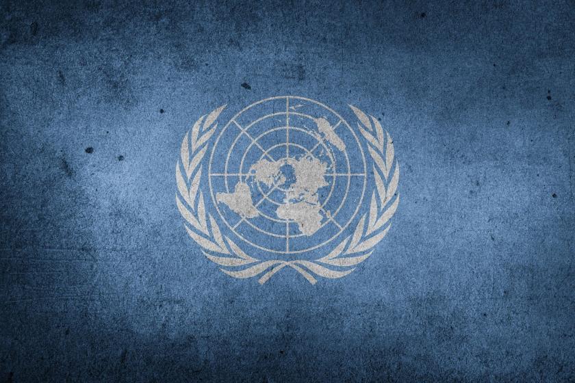 Birleşmiş Milletler'den Türkiye'ye infaz ve uluslararası hukuk uyarısı