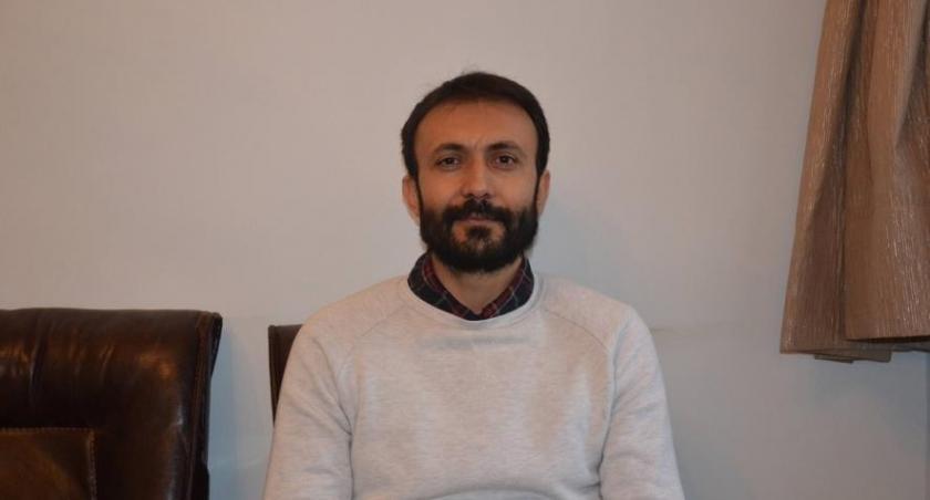 Salı günü gözaltına alınan ESP Eş Genel Başkanı ve yöneticileri serbest bırakıldı