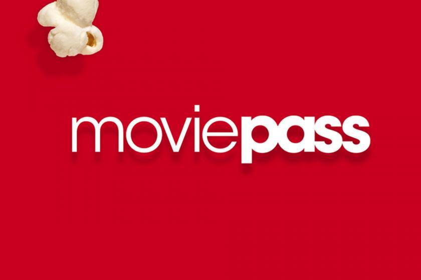 2 ay önce kapanan Sinemia'nın ABD'li rakibi MoviePass de kapandı