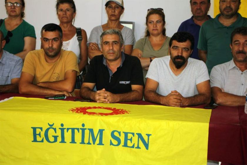 Yargısız şekilde ihraç edilen öğretmenler için mahkeme beraat kararı verdi