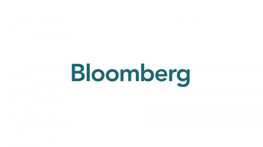 Bloomberg muhabirlerinin yargılandığı dava 17 Ocak 2020'ye ertelendi
