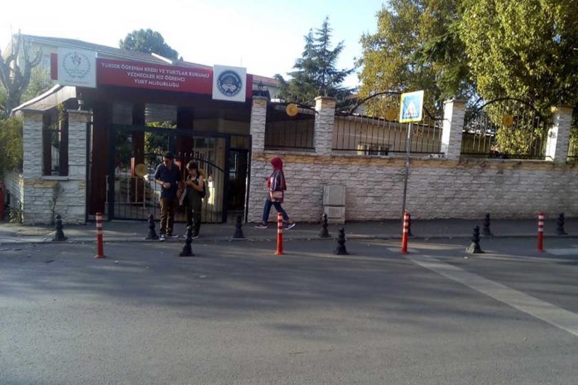 Kızı yurttan atıldı, özel yurt ateş pahası: Kızım okula devam edemeyebilir