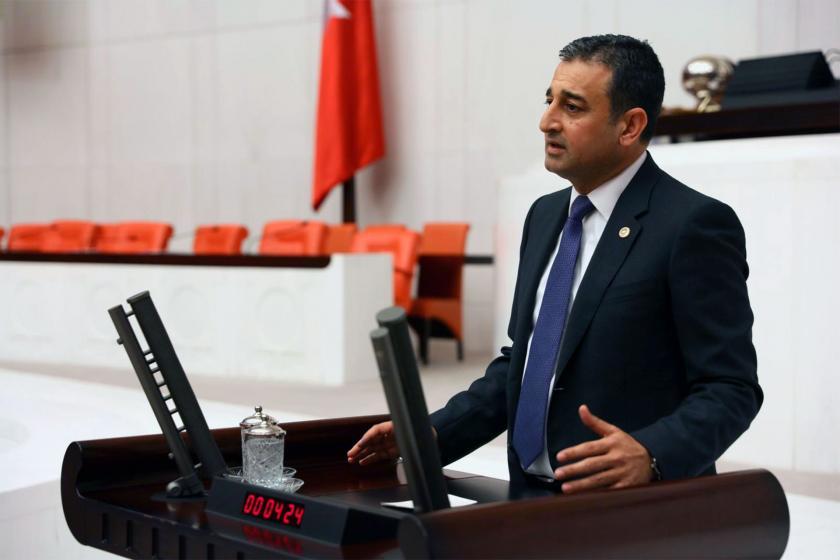 Şehir hastanelerinde fiyatı müteahhit mi belirliyor: Elazığ'da 1 TL, Adana'da 355 TL