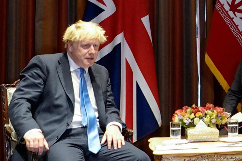 İngiltere'den AB'ye yeni Brexit teklifi: Umarım taviz verirler