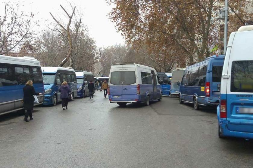 İTO: Eylülde en fazla yolcu taşıma ücreti arttı