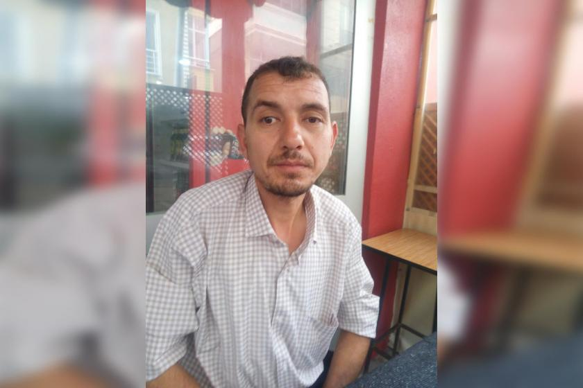 İlacı SGK tarafından ödenmeyen işçi: Beni ölüme terk ediyorlar