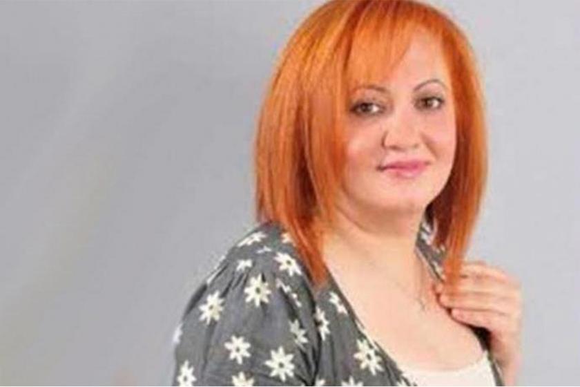 Bakan Çavuşoğlu, aile fotoğrafını paylaşan Natali Avazyan'ı şikayet etti