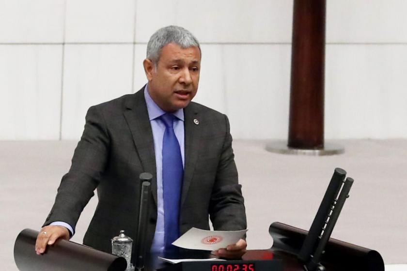 CHP'li Sümer'den THY'ye: Gazetelerle uğraşmak yerine rötar yapan uçaklarla ilgilen