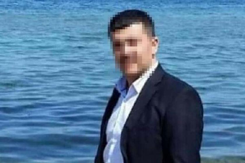 Bursa'da soyunma kabinindeki kadını taciz eden sanık tahliye edildi