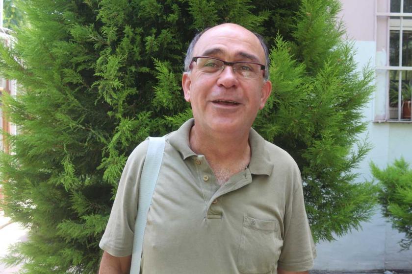 Prof. Dr. İzge Günal: Barış akademisyenleri davasında siyasi bir süreç işletiliyor