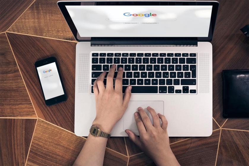Google, işçilerinin toplantılarını takip eden casus yazılım mı geliştirdi?