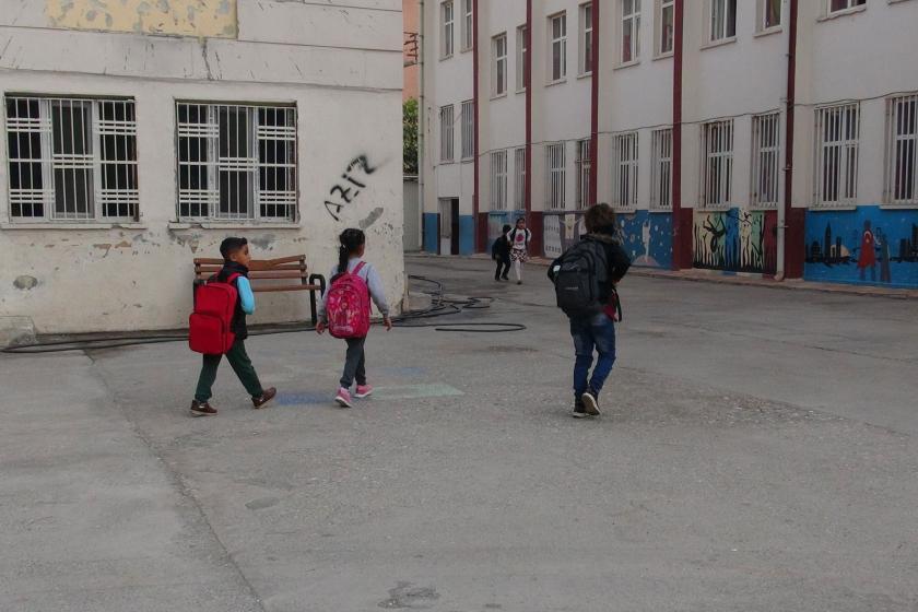 Urfa, Mardin ve Şırnak'ta eğitim yeniden başladı