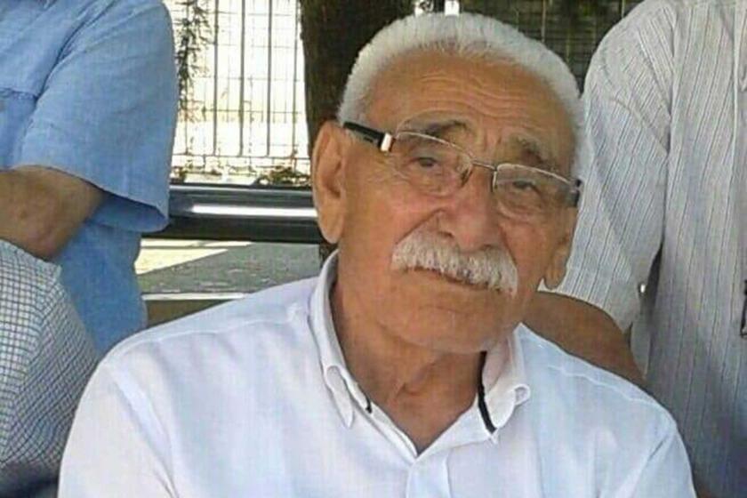 Kavel direnişinin öncülerinden Hamit Şindi hayatını kaybetti