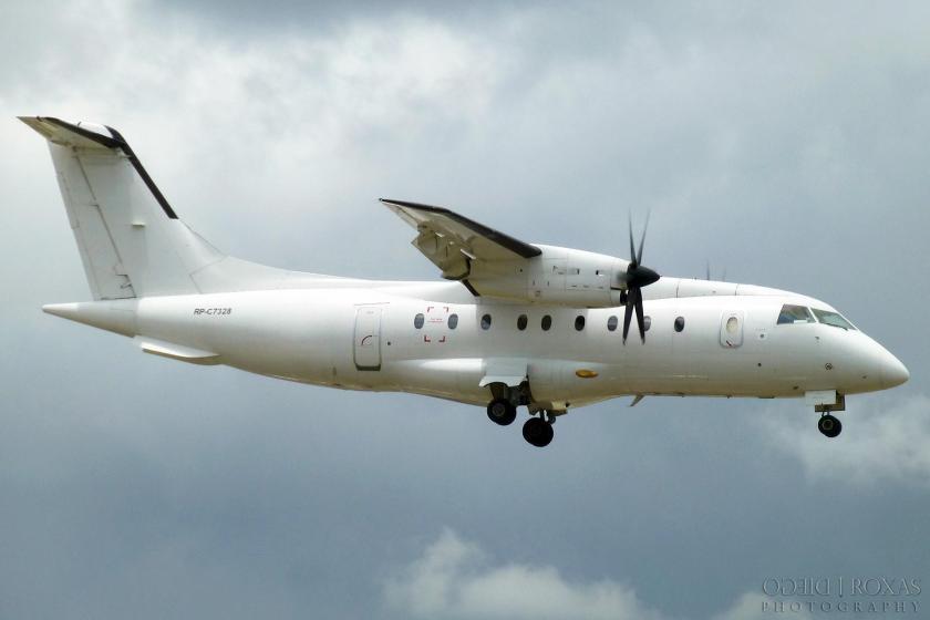 '29 Ekim'de uçacak' denilen yerli uçak pist yüzü görmedi
