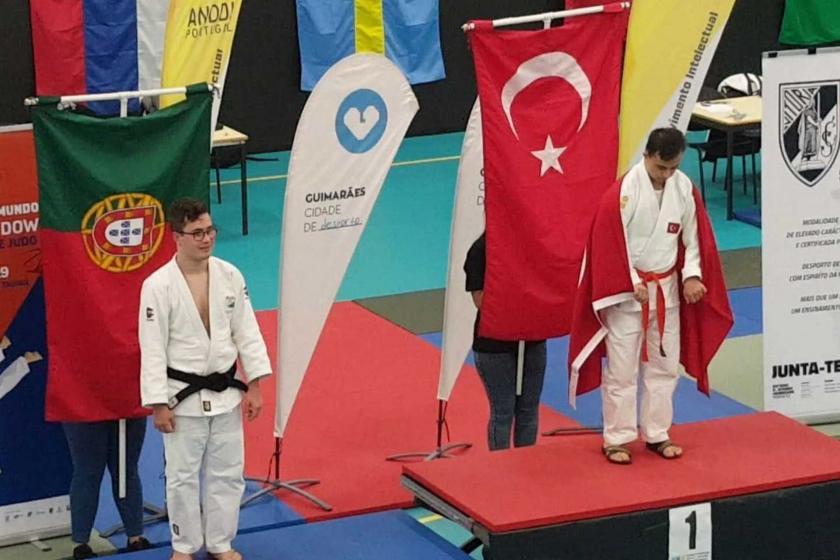 Talha Ahmet Erdem