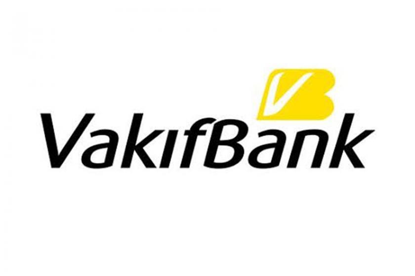 Vakıflar Bankası'nın yüzde 58.5 hissesi Hazine ve Maliye Bakanlığı ...