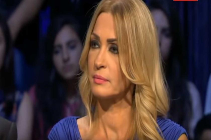 Najwa Kassem