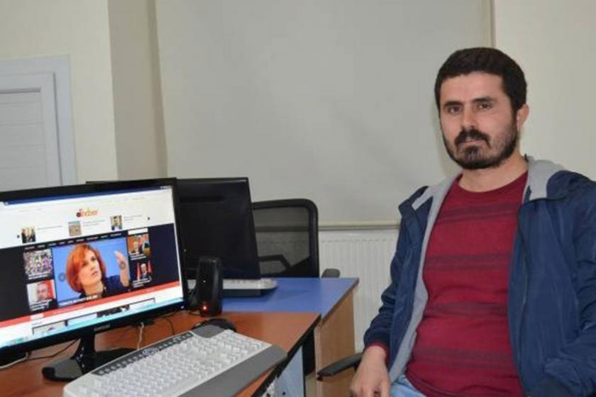 Hacı Yusuf Topaloğlu
