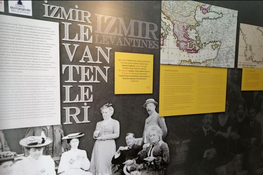 Ahmet Piriştina Kent Arşivi ve Müzesinde