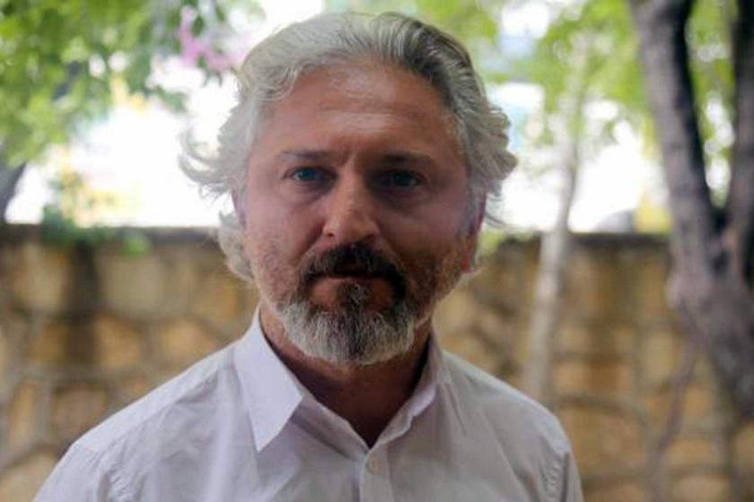 Murat Çepni
