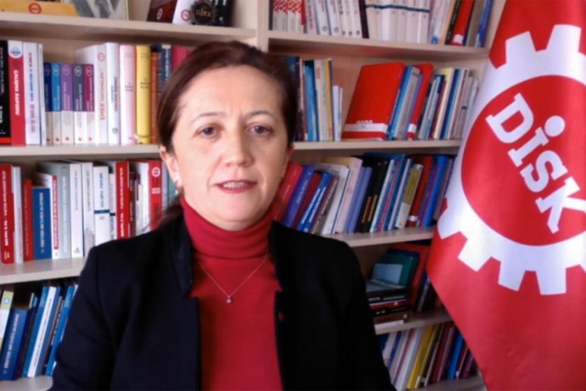 Arzu Çerkezoğlu