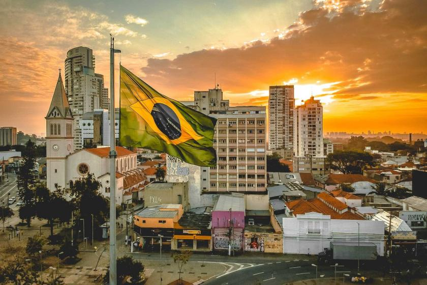 Brazil: Profit above life during the Covid-19 crisis