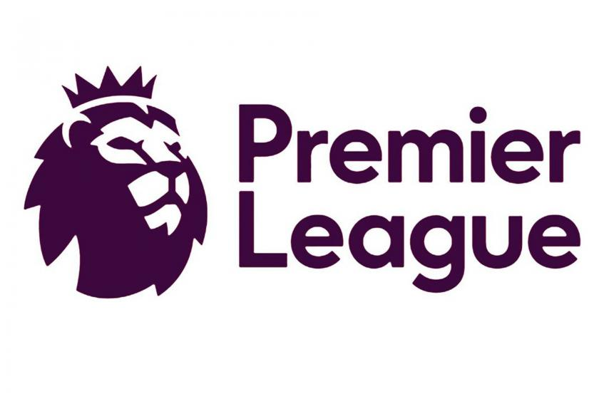 Premier League Logosu