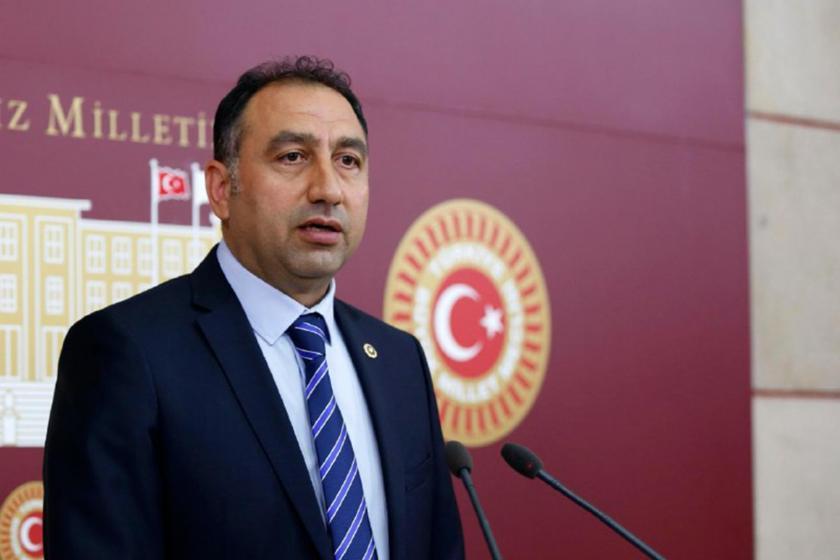 Ali Kenanoğlu